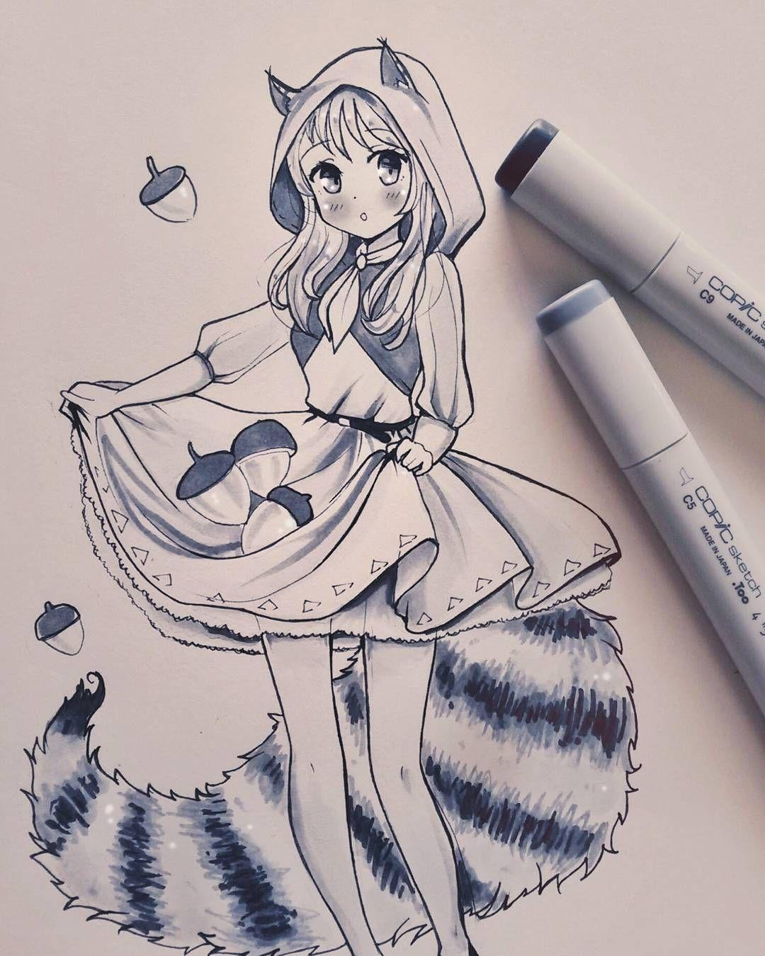 Pin On Anime Drawing Stuff