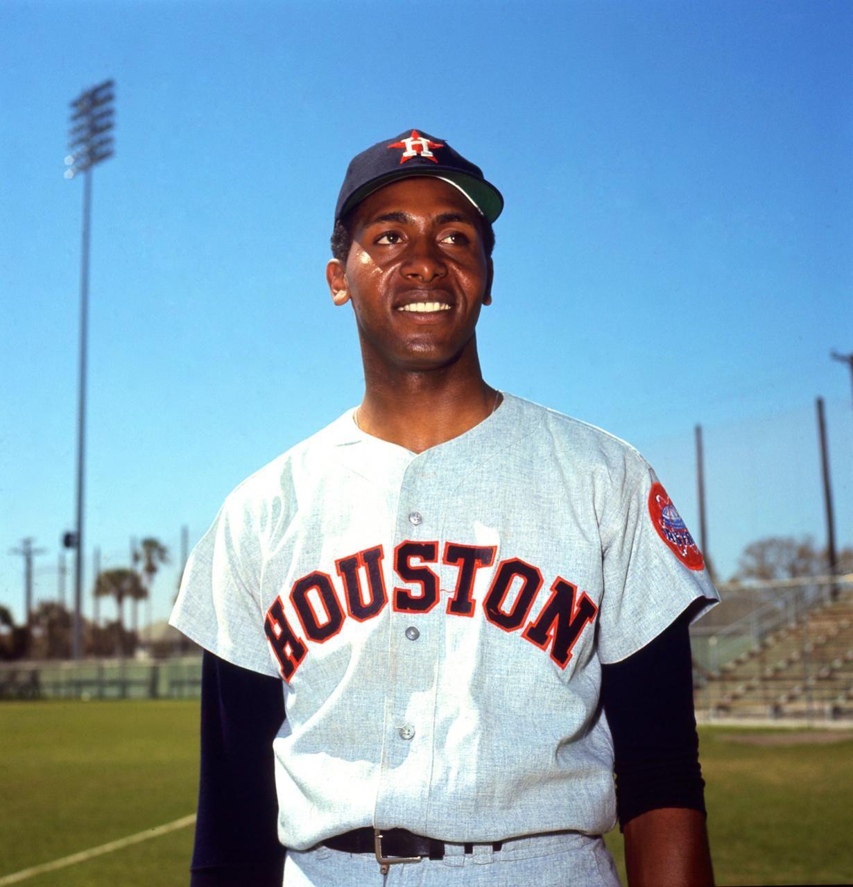 Don Wilson Astros 1966 Don wilson, Baseball players