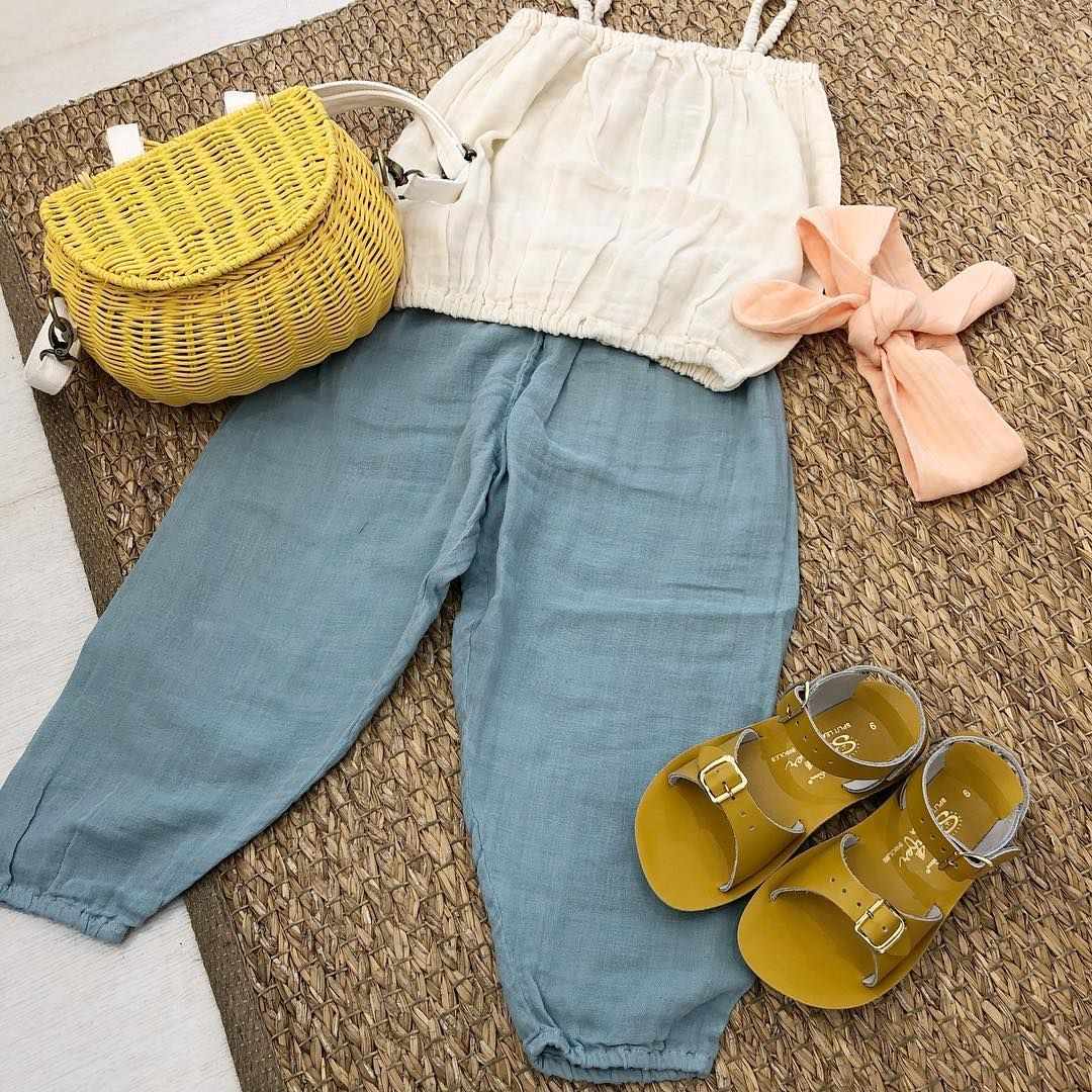 0b712001e Numero 74 featured products include Romy Headband in pale peach, Joy  Trousers in Ice Blue and Chloe Top in natural!