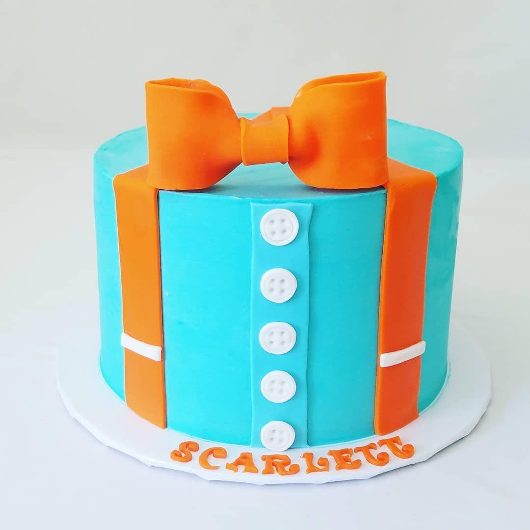 blippi birthday cake video