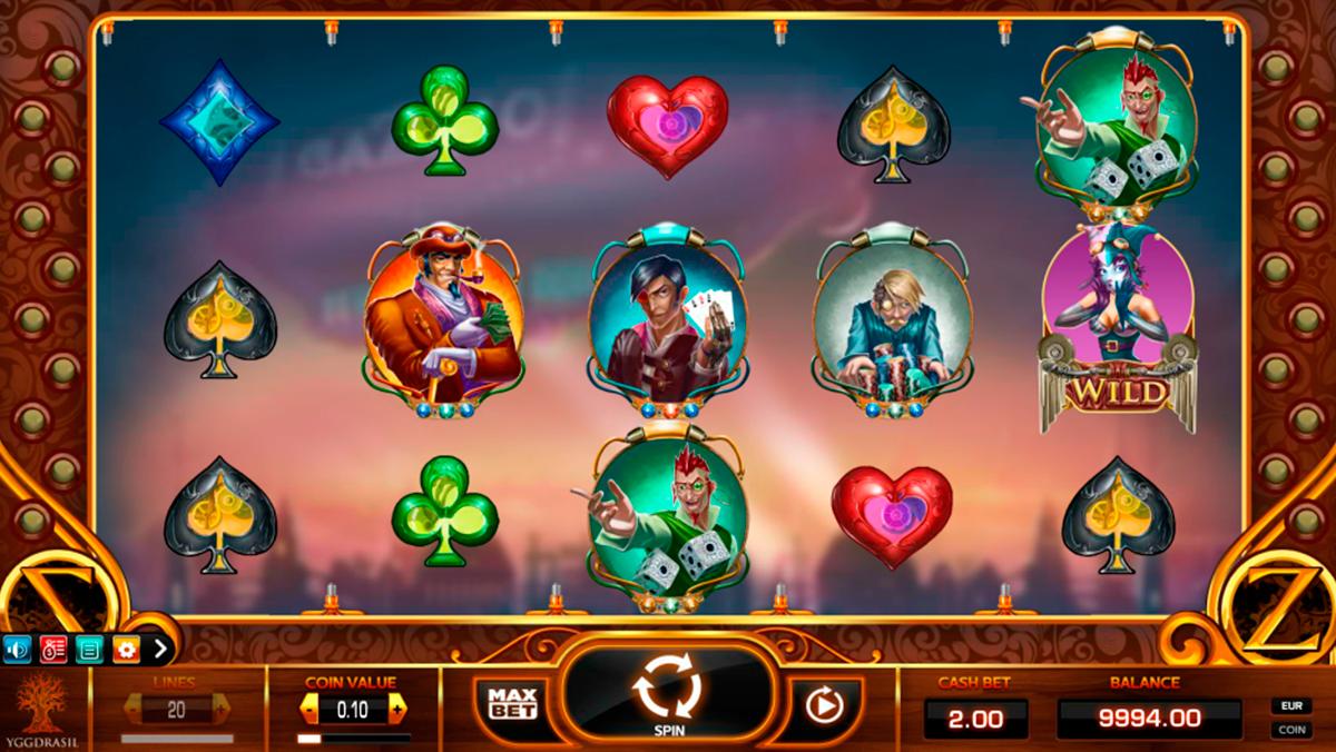 online casino gratis yggdrasil deutsches casino online or blackjack
