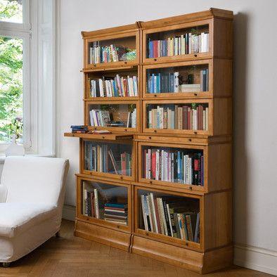 Schrank komplett bookshelves pinterest schrank for Raumgestaltung literatur