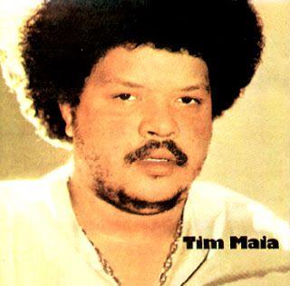 Baixar Tim Maia 1971 Tim Maia Musica Baixar Musica