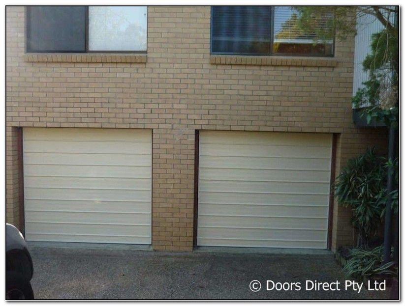 Tilt A Door Garage Doors Prices Check More At Https Perfectsolution Design Tilt A Door Garage Doors Prices Garage Doors Doors Garage