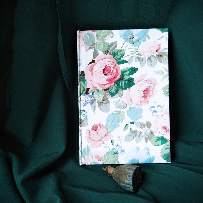 notebooks ideas notebooks for school notebooks ...