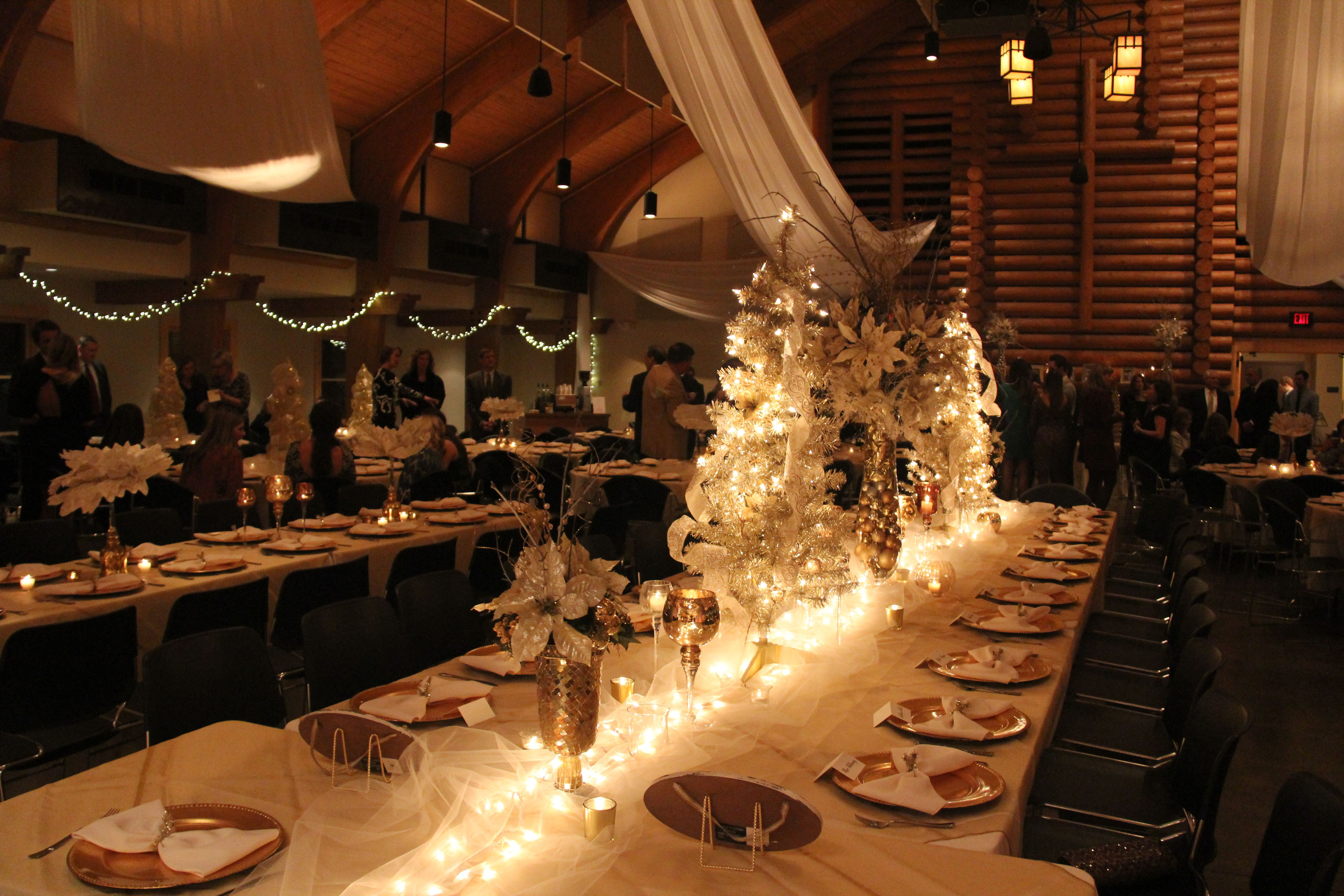 Find The Amazing Wedding Venues Tulsa Has To Offer By Deciding Use Camp Loughride
