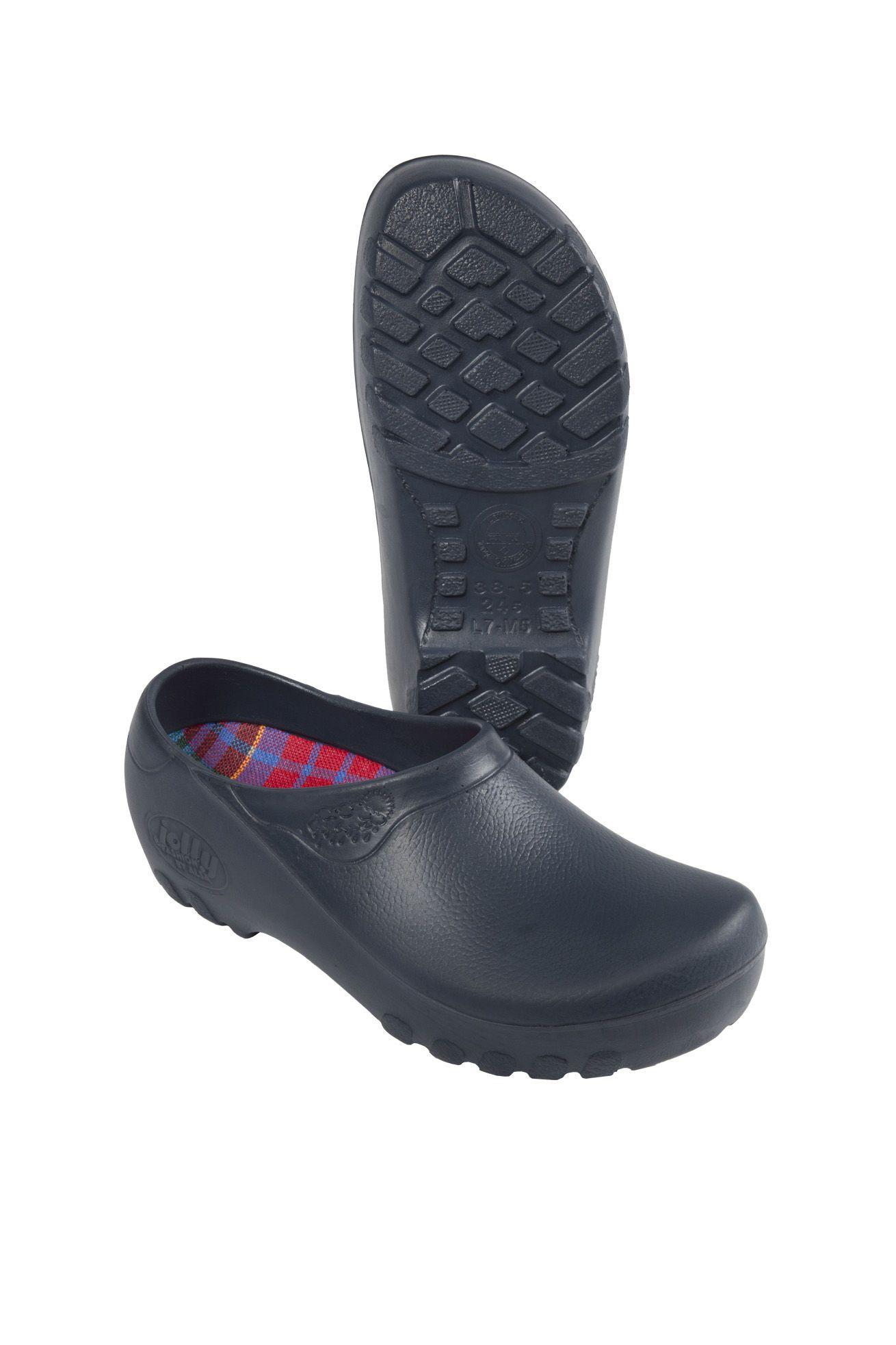 Garden Shoes Women S Classic Garden Clogs Gardener S Supply