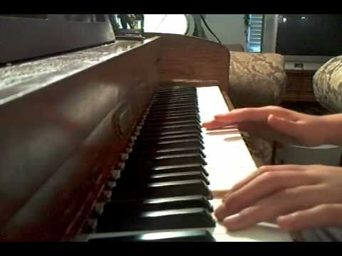 Pixar S Up Theme Song Piano With Sheet Music They Shall