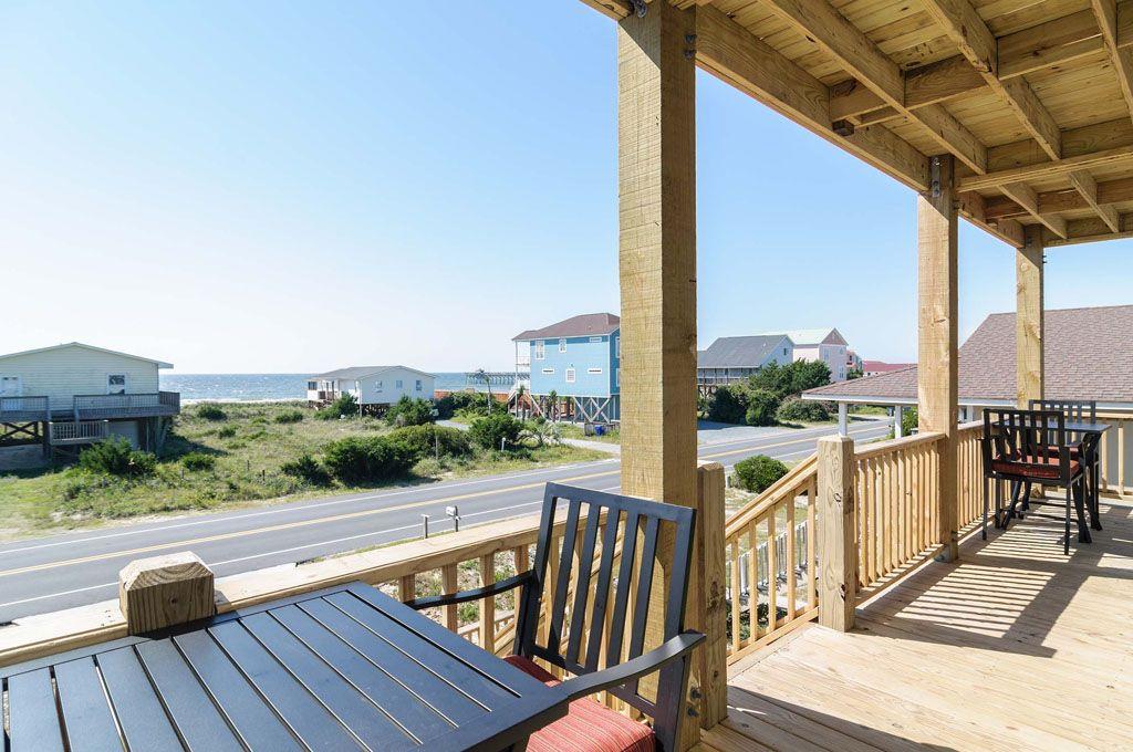 Goin coastal goin coastal oak island nc vacation rentals