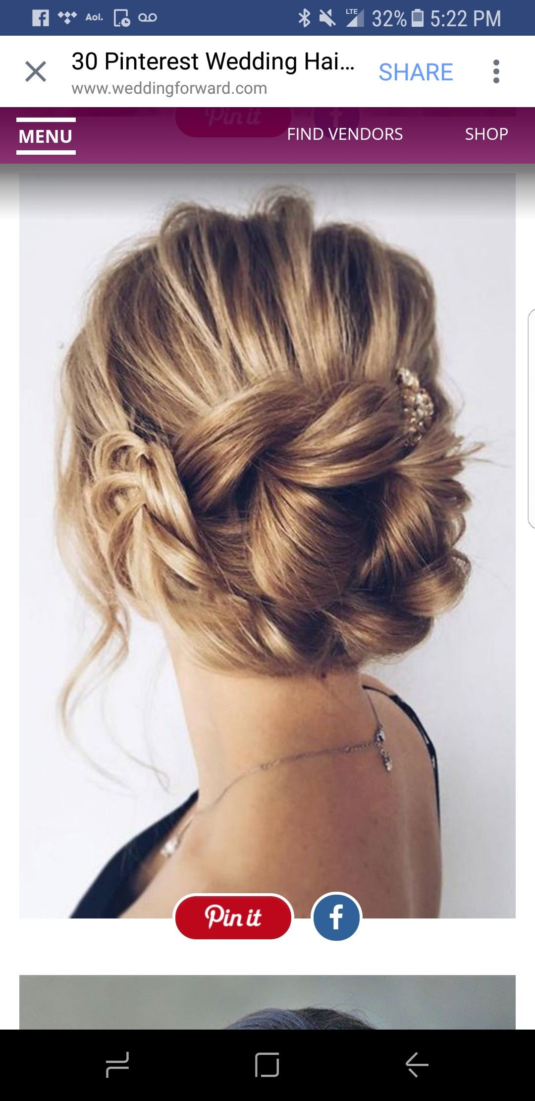 Pin by lauren on hair pinterest