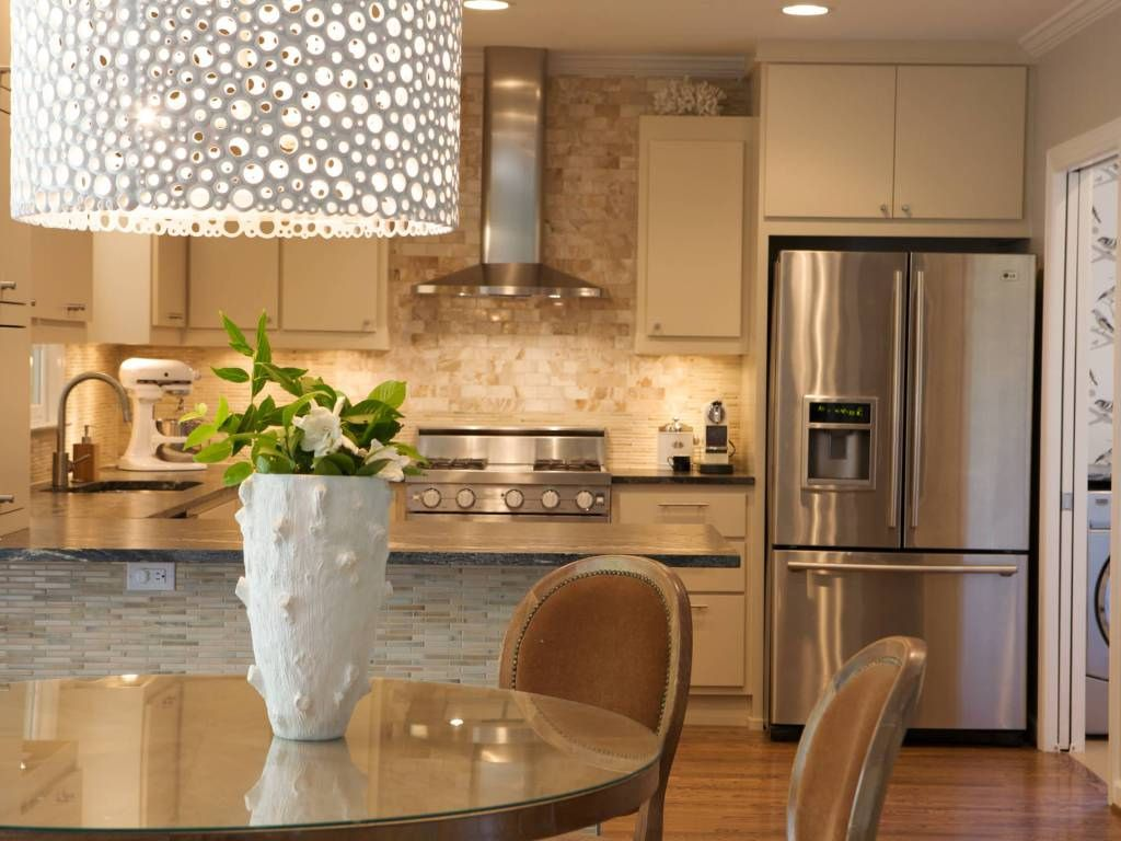 Modern kitchen table lighting best interior paint brands check