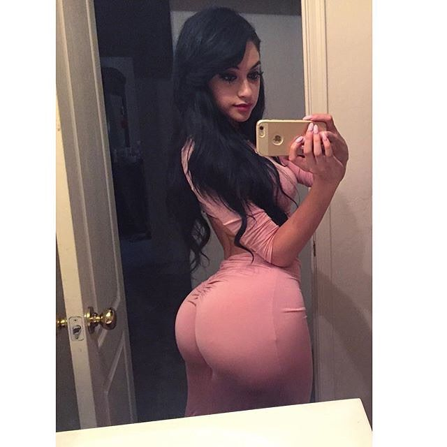 dating services in philadelphia pa