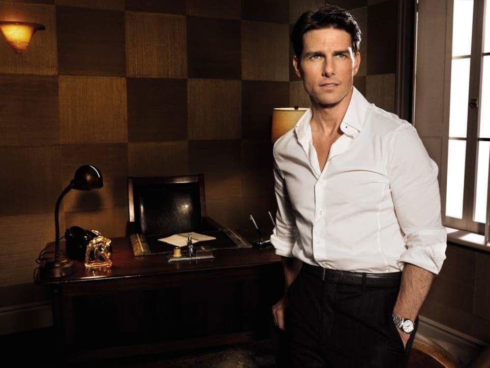 Американский актер с рубашки фото цессия