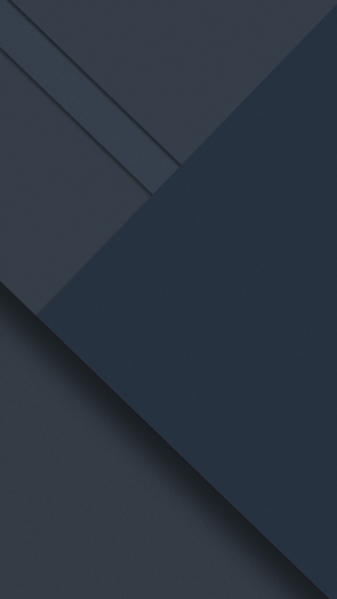 Posted C By Rhendy Hostta Wallpapers Grey
