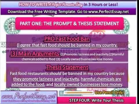 Cheap definition essay proofreading services ca