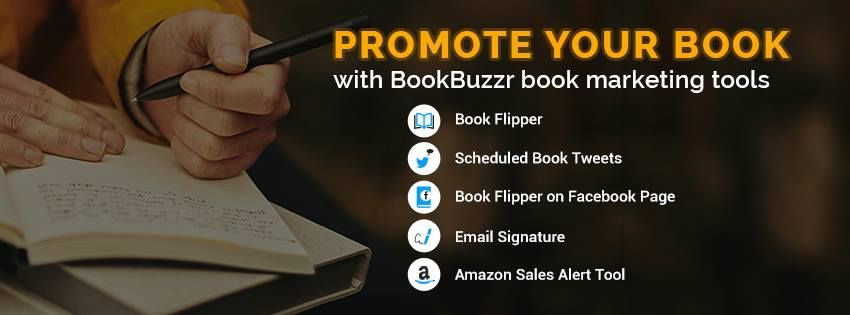how to get promoters to book you
