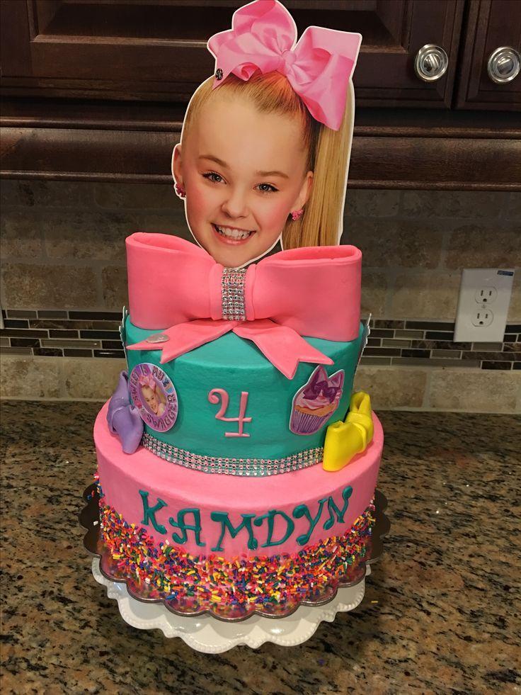 Best 25+ Jojo siwa birthday ideas on Pinterest Jojo siwa