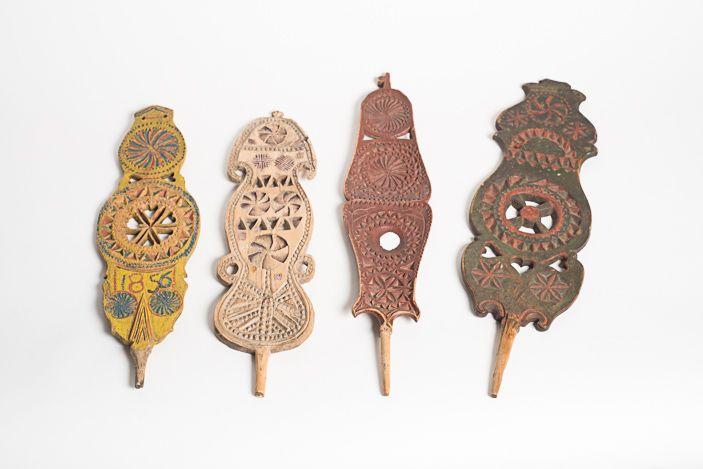 Rukinlapoja | Art.fi antiikkiliike | Ostamme arvoirtaimistot |Paavo Tynell - Taito - Alvar Aalto