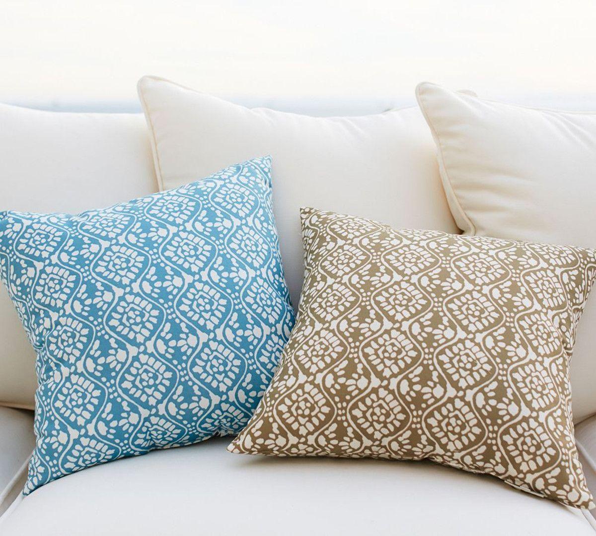Dotson outdoor cushion outside pinterest outdoor cushions