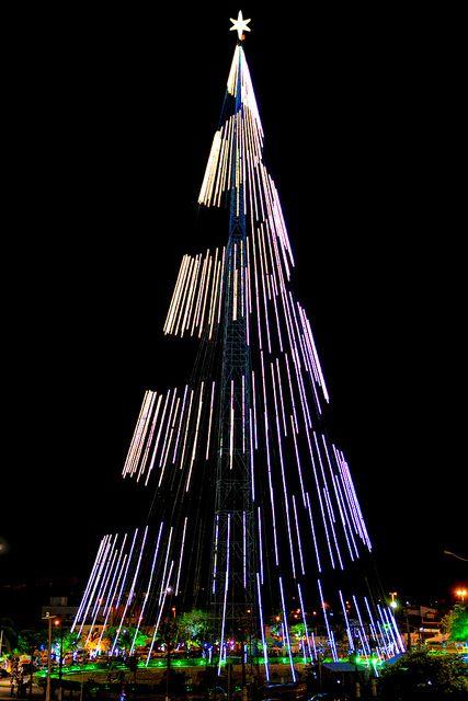 É Natal em Natal !!!!!   Flickr – Compartilhamento de fotos!