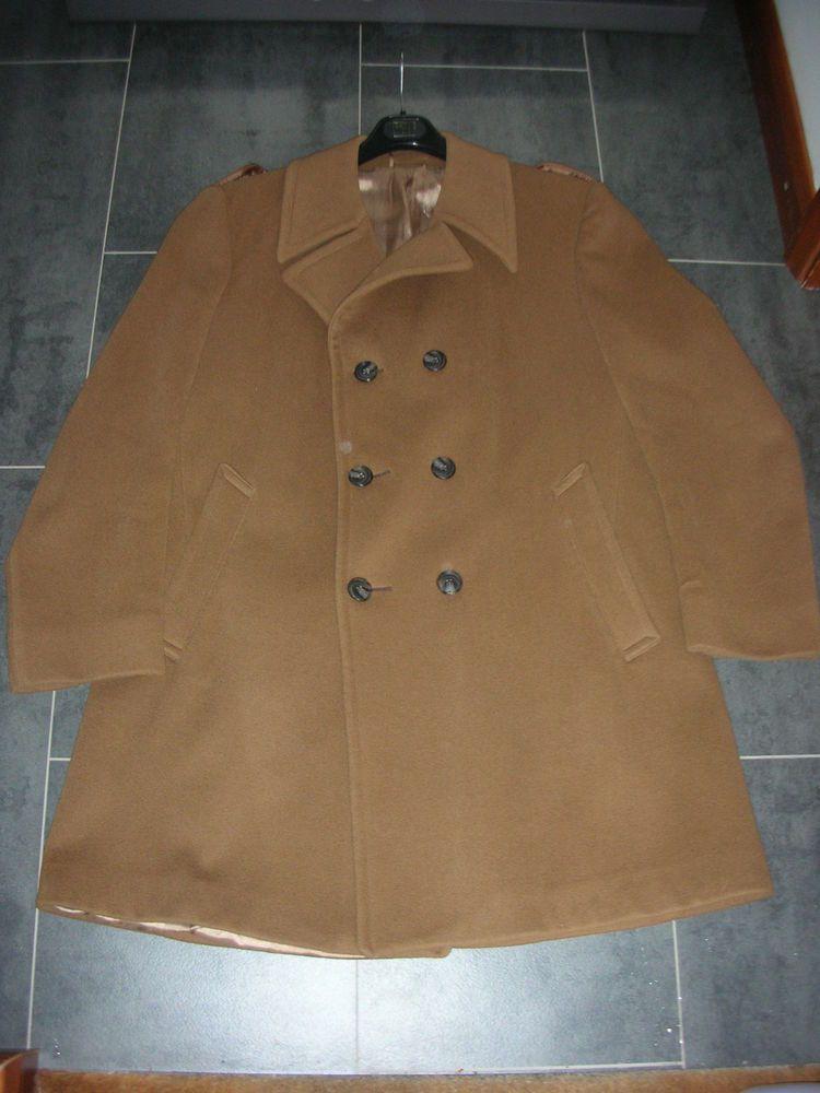 Dating vintage fur coats