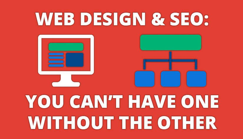 The Best Web Design And Seo Services Calgary Canada Http Dragonartdesign Com Web Design Websitedesi Web Design Portfolio Web Design Mobile Website Design