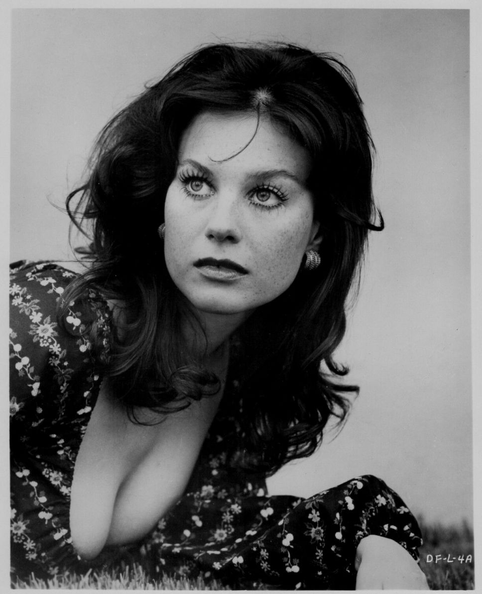 lana wood net worth