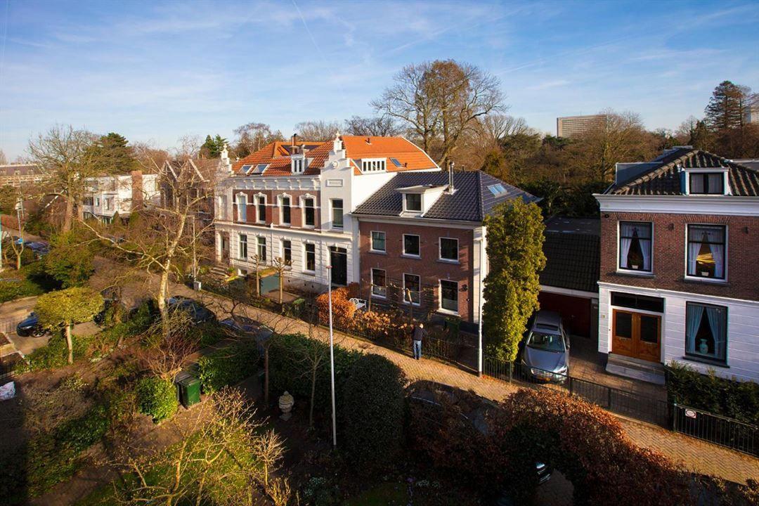 Huis te koop: Essenweg 39 3062 NS Rotterdam (met afbeeldingen ...