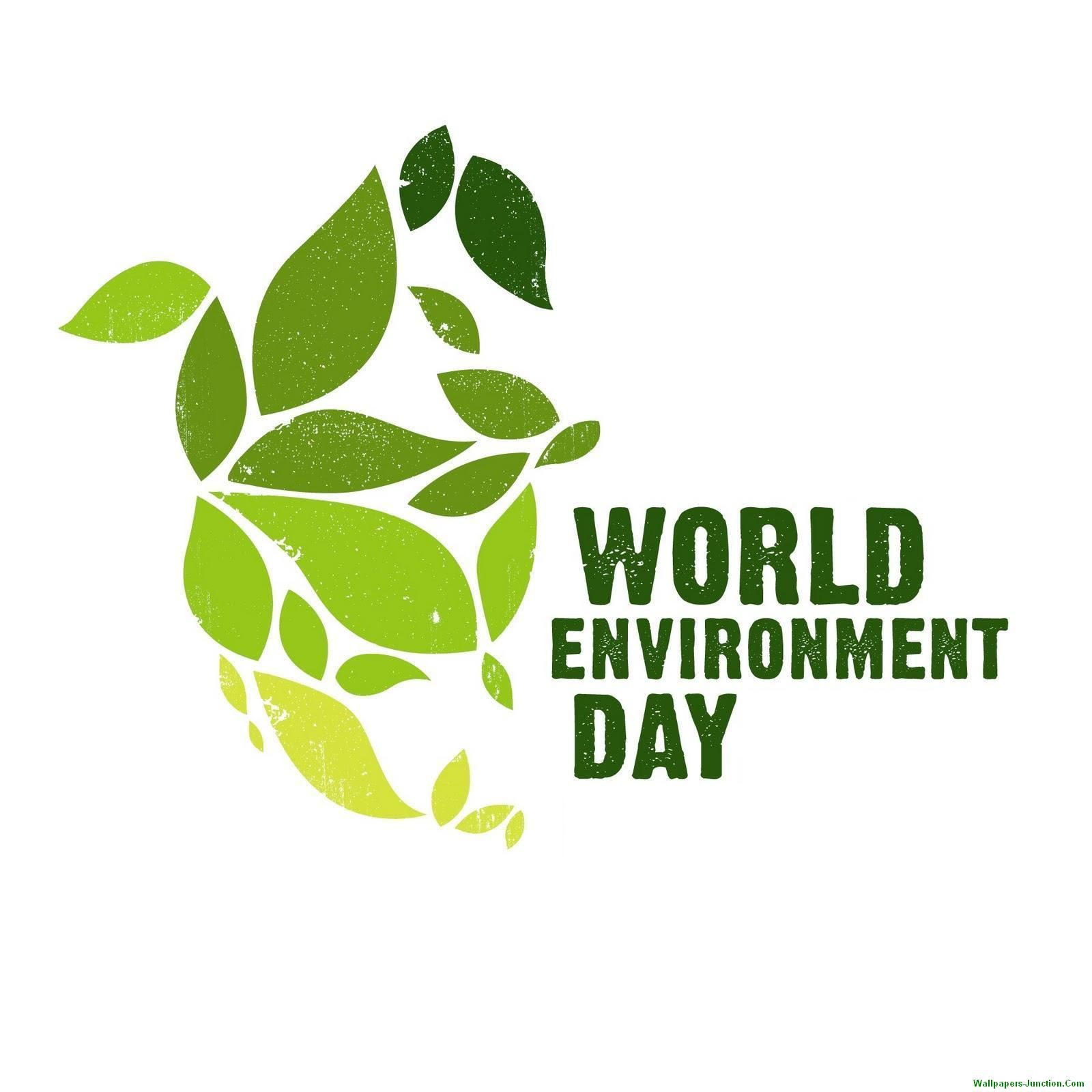 World Environment Day 2018 slogans, pictures, Quotes, wallpapers, images, posters and messages