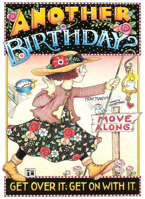Paula Deen Birthday Meme
