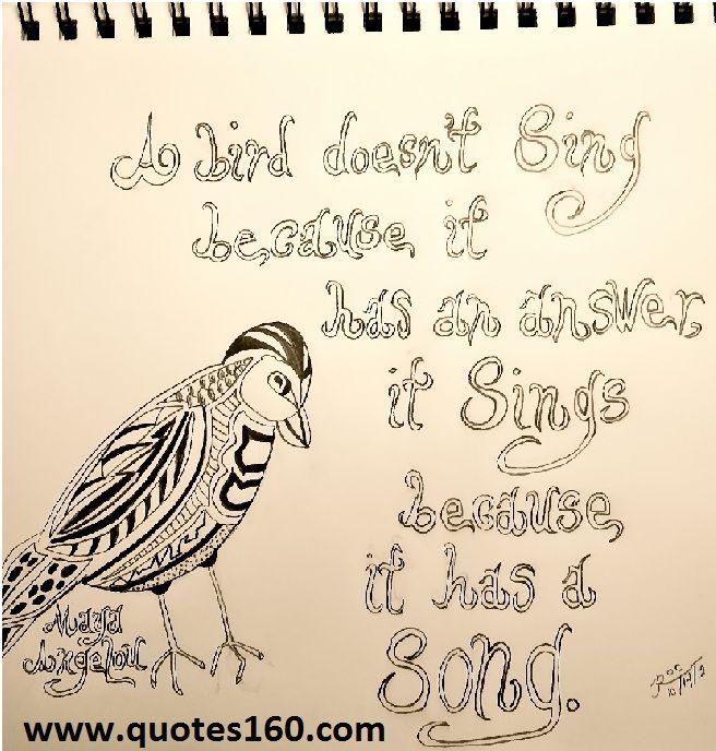 phenomenal woman quotes | Maya Angelou Quotes - Women, Courage ...