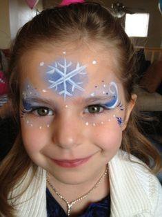 Photo of Maquiagem infantil para Carnaval, inspirações fáceis de fazer – Baú de Menino