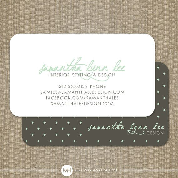 Minimal Save The Date Template Save The Date Download Wedding