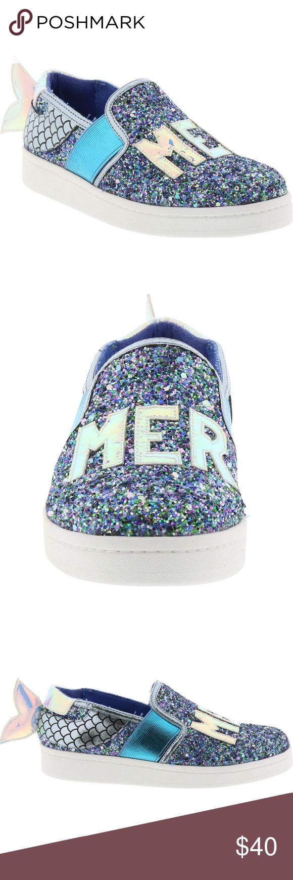 Sam Edelman Kids Shoes - Assorted Sizes