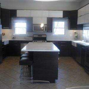 Closeout Kitchen Cabinets Lakewood Nj