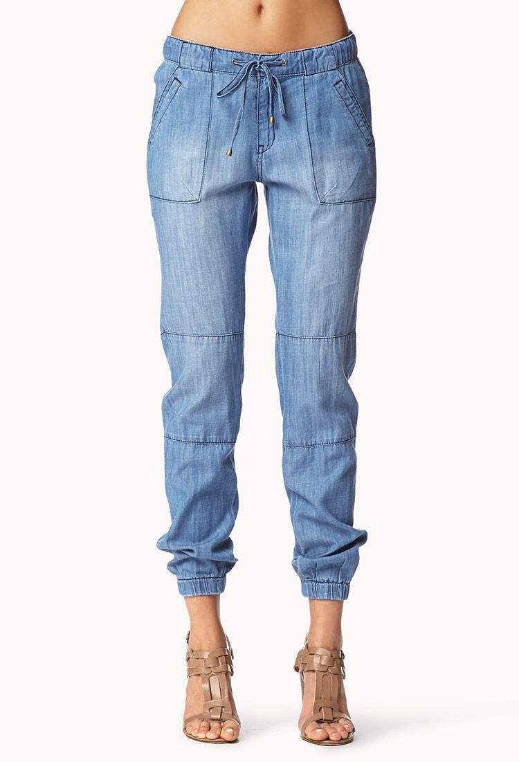 65d32139da96b8 New arrivals | womens jeans, trousers, pants, shorts and skirt | shop online  | Forever 21 - 2045830936