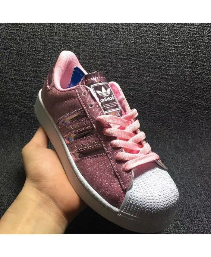 06fb727ce9 Adidas Superstar Glitter Pink Sale | adidas-superstar-glitter ...