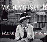Mademoiselle Coco Chanel Summer 1962 - My collection from top #designers