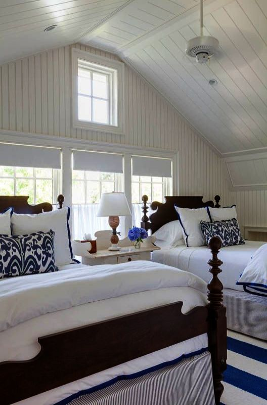 Coastal style photo frames beach house themed interior design also rh pinterest