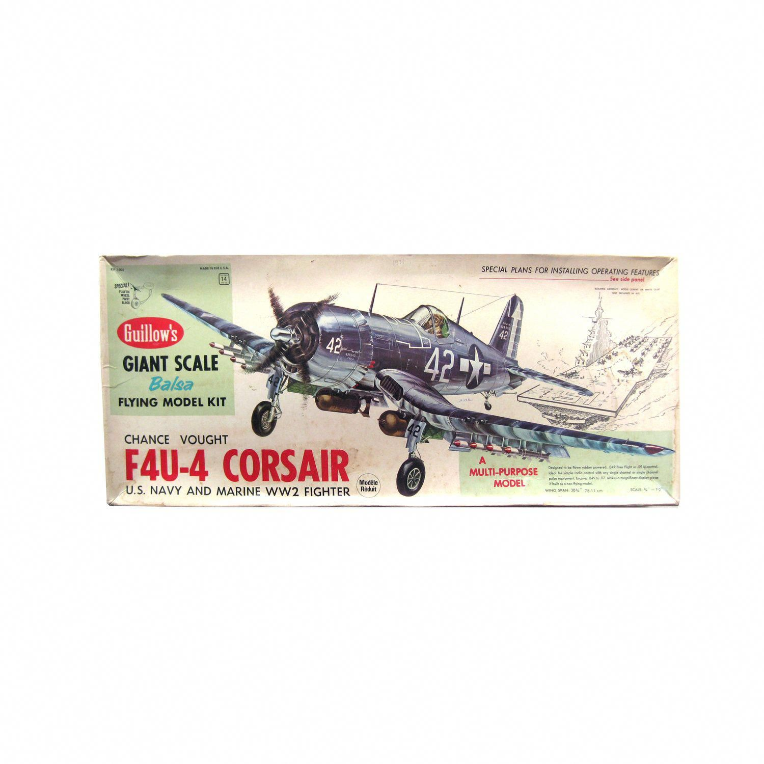 Careful Answered Model Cars Collection Closing Soon In 2020 Model Planes Model Airplanes Model Trains