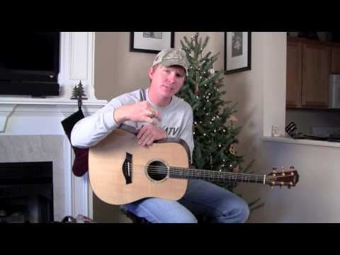 ▷Wildwood Flower Free Bluegrass Guitar Lesson - YouTube | Music ...