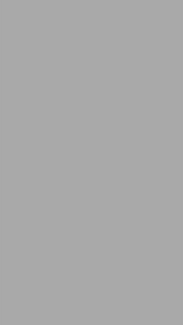 Gray iPhone Wallpaper Bing images