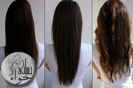 كيفيه اختيار افضل كريم للشعر Long Hair Styles Hair Styles Hair