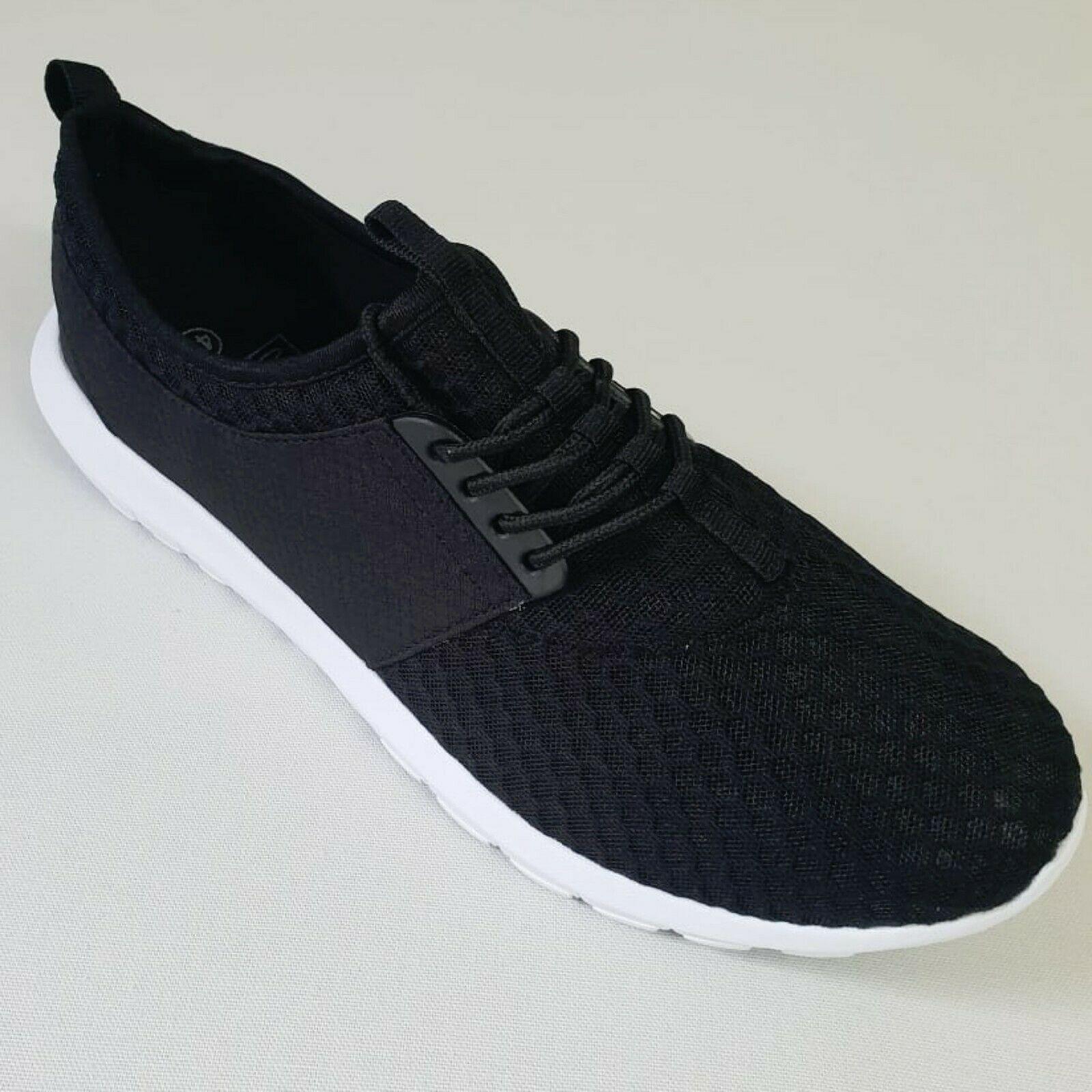 adidas donna scarpe tela