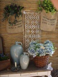 Welkom In Onze Brocante Webwinkel Decoraties Decoratie Raamdecoratie