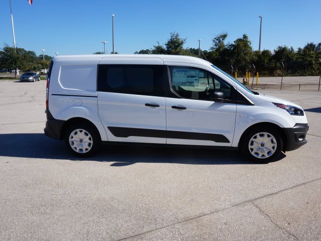 New 2016 Ford Transit Connect For Sale Yulee Fl Ford Transit