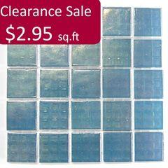 pool tile glass collection glass tile