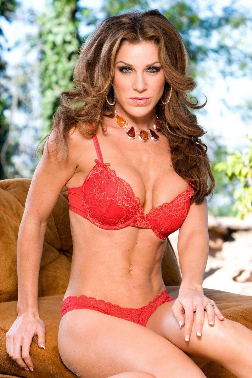 Kayla Paige Nude Photos 81