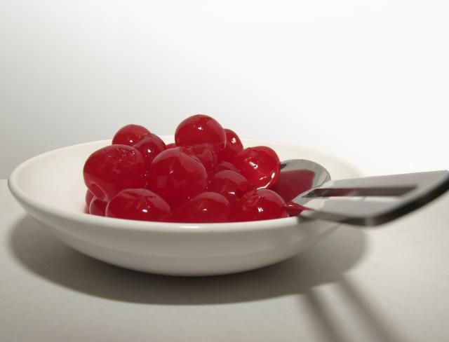 If you knew how commercial maraschino cherries are made, you would jump at making your own at home.