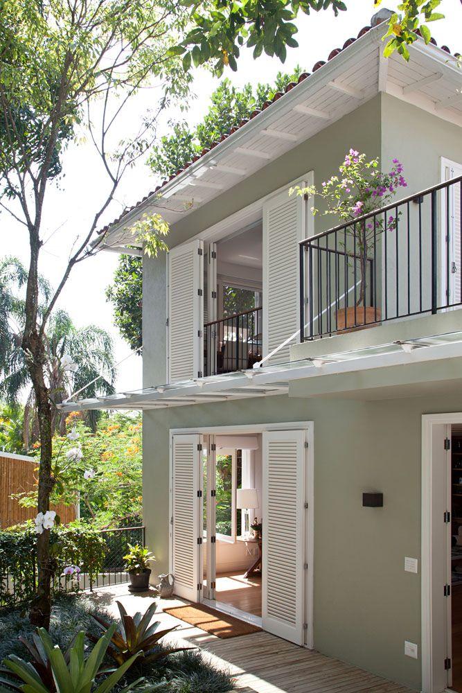 Ouriço interior design Pinterest Casas, Fachadas y De campo